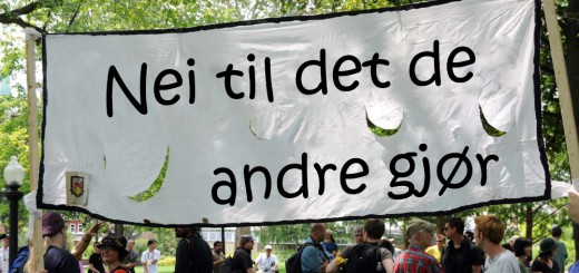 protest_topp01